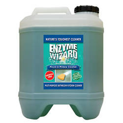 ENZYME 10L MOULD & MILDEW
