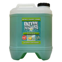 ENZYME 20L SURFACE SPRAY