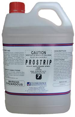 CT PROSTRIP 5L