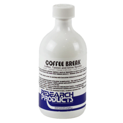 RESEARCH COFFEE BREAK 500ML