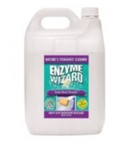 ENZYME TOILET BOWL 5L