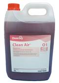 JD CLEAN AIR 5L
