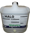 RESEARCH HALO 15L