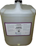 CT LEMON DISINFECTANT 25L