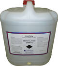 CT METHYLATED SPIRITS 20L