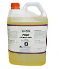 CT PINE DISINFECTANT 5L