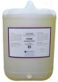 CT PINE DISINFECTANT 25L