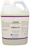 CT PROSAN LANOLIN SOAP 5L