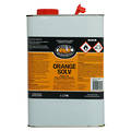 RESEARCH ORANGE SOLV 5L