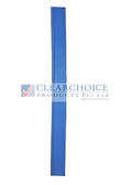 SUPA BLUE SQUEEGEE RUBBER 45 CM