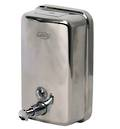 SOAP DISPENSER S/S VERTICAL 1200