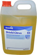 JD SHIELD CITRUS 5L