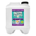 ENZYME TOILET BOWL 10 LT