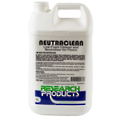RESEARCH NEUTRACLEAN 5L