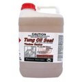 WHITELEYS TUNG OIL 10L