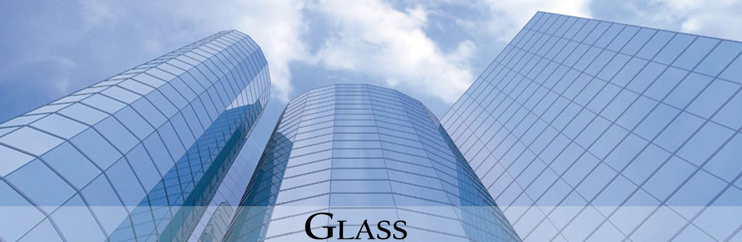 KGS-Glass-Banner-Clearchoice