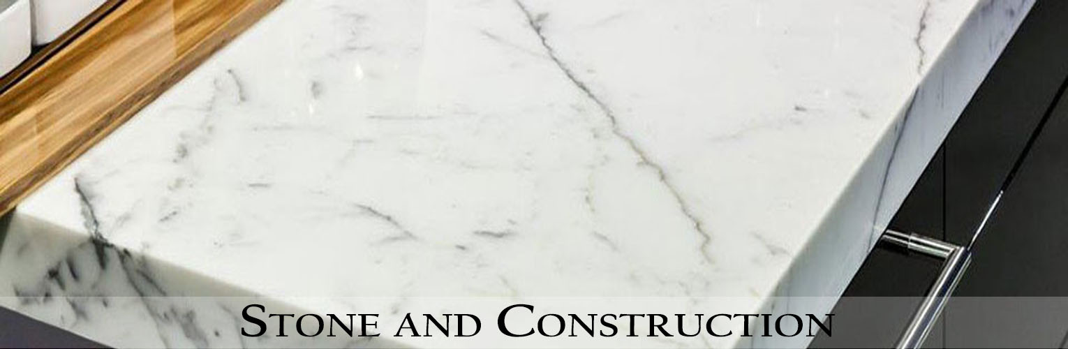KGS-Stone-and-construction-Banner-Clearchoice